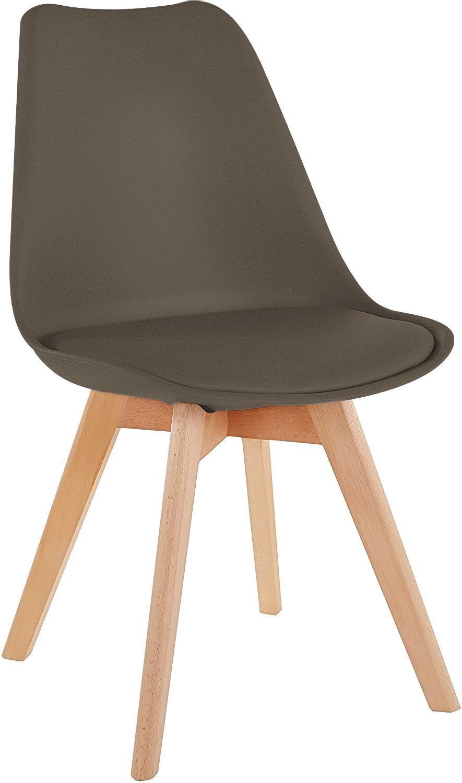 Καρέκλα Frida