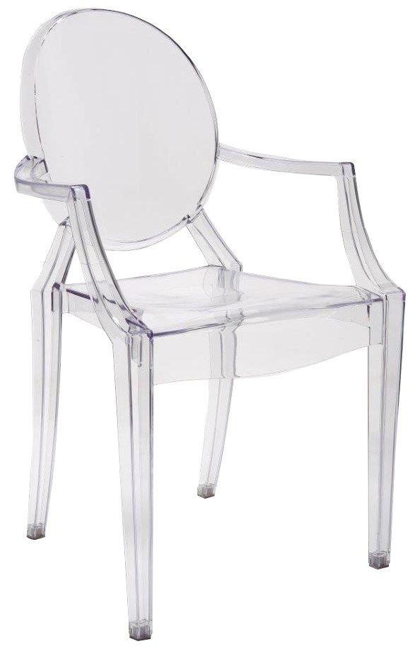Πολυθρόνα Eliza