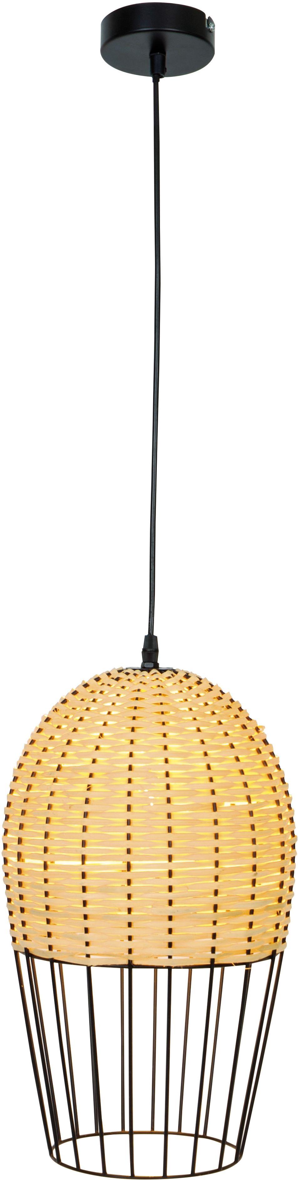 Φωτιστικό οροφής Viokef Dizzi