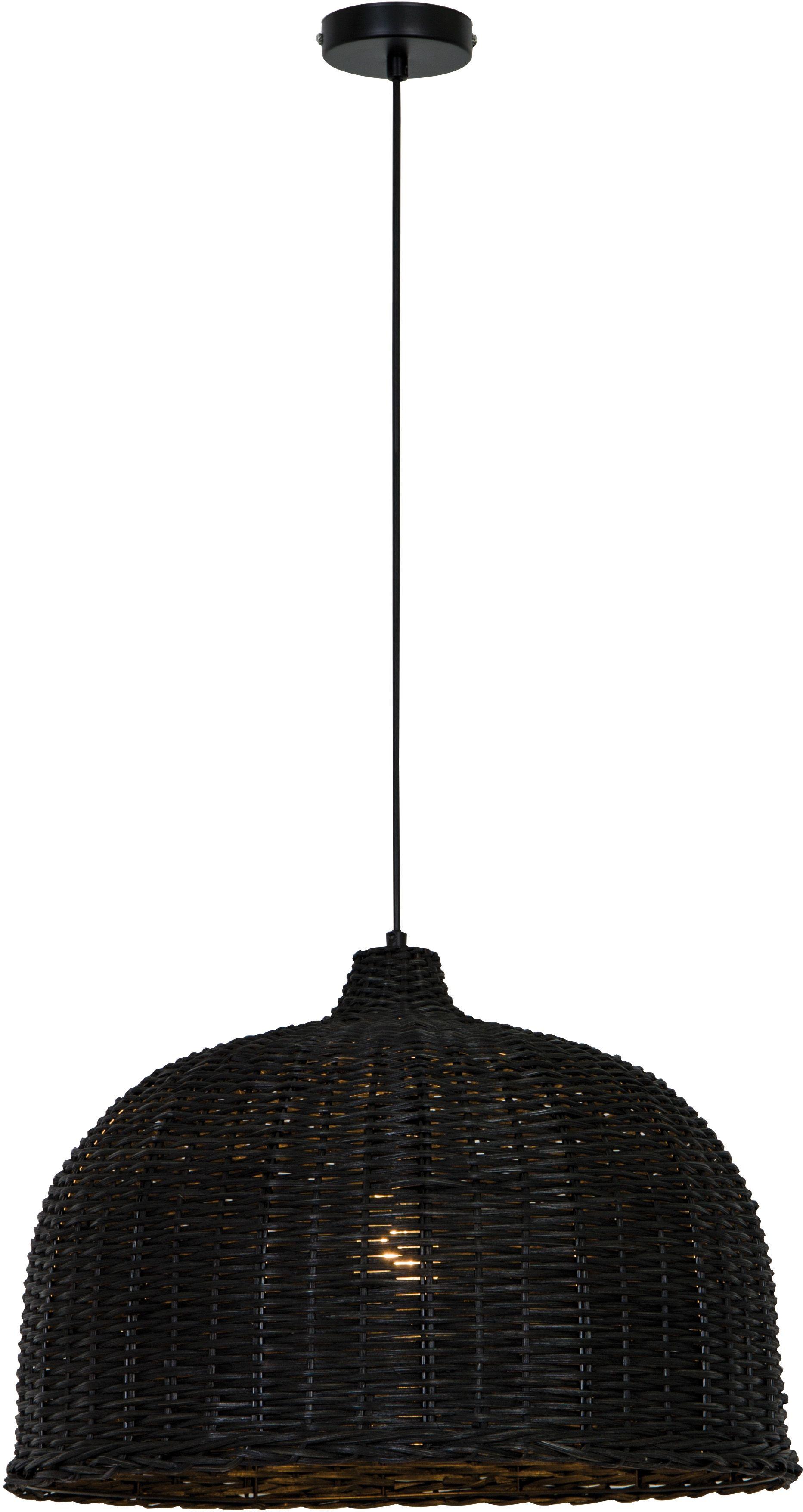 Φωτιστικό οροφής Viokef Malibu II