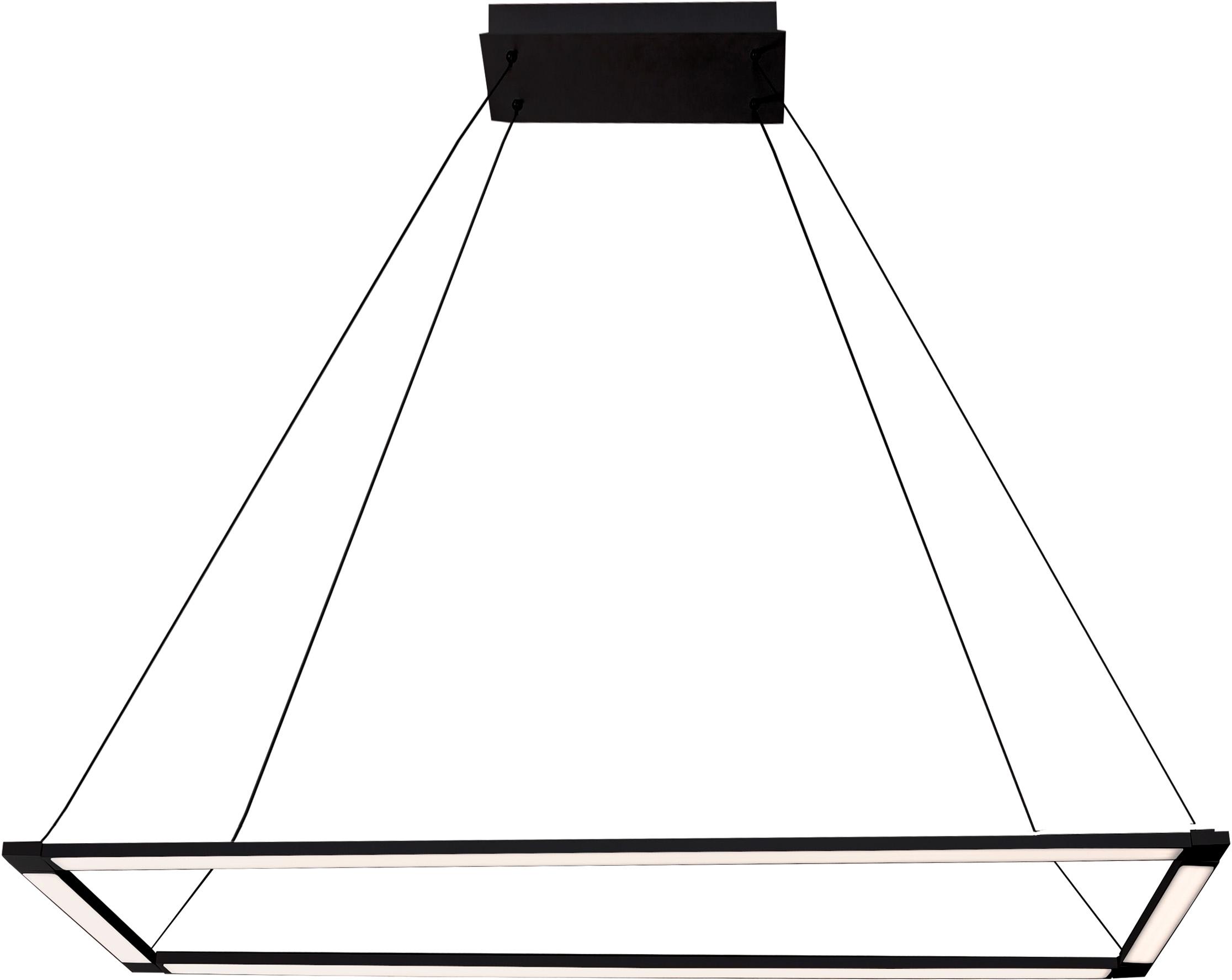 Φωτιστικό οροφής Viokef Tiffany