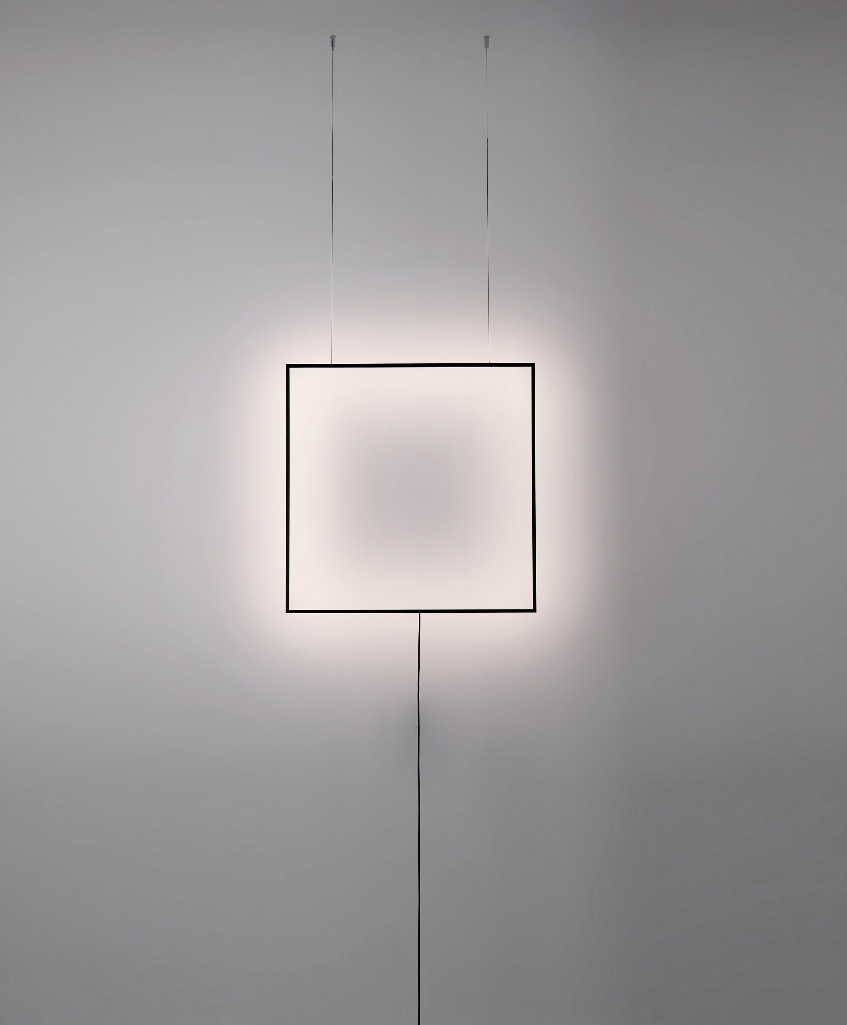 Απλίκα τοίχου Viokef Shadow