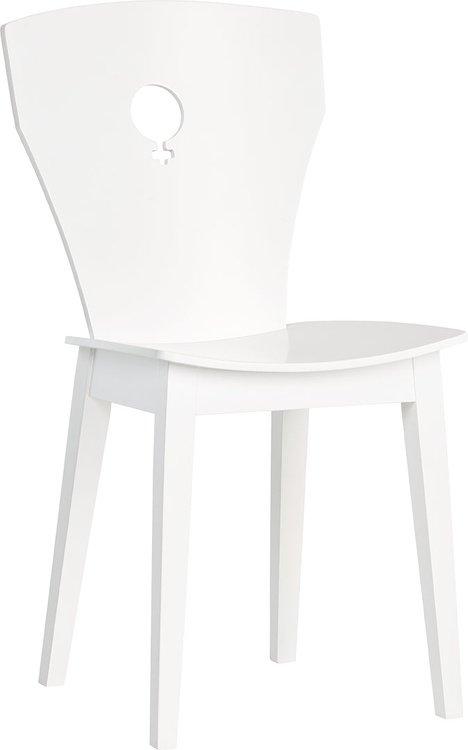 Καρέκλα Juliet