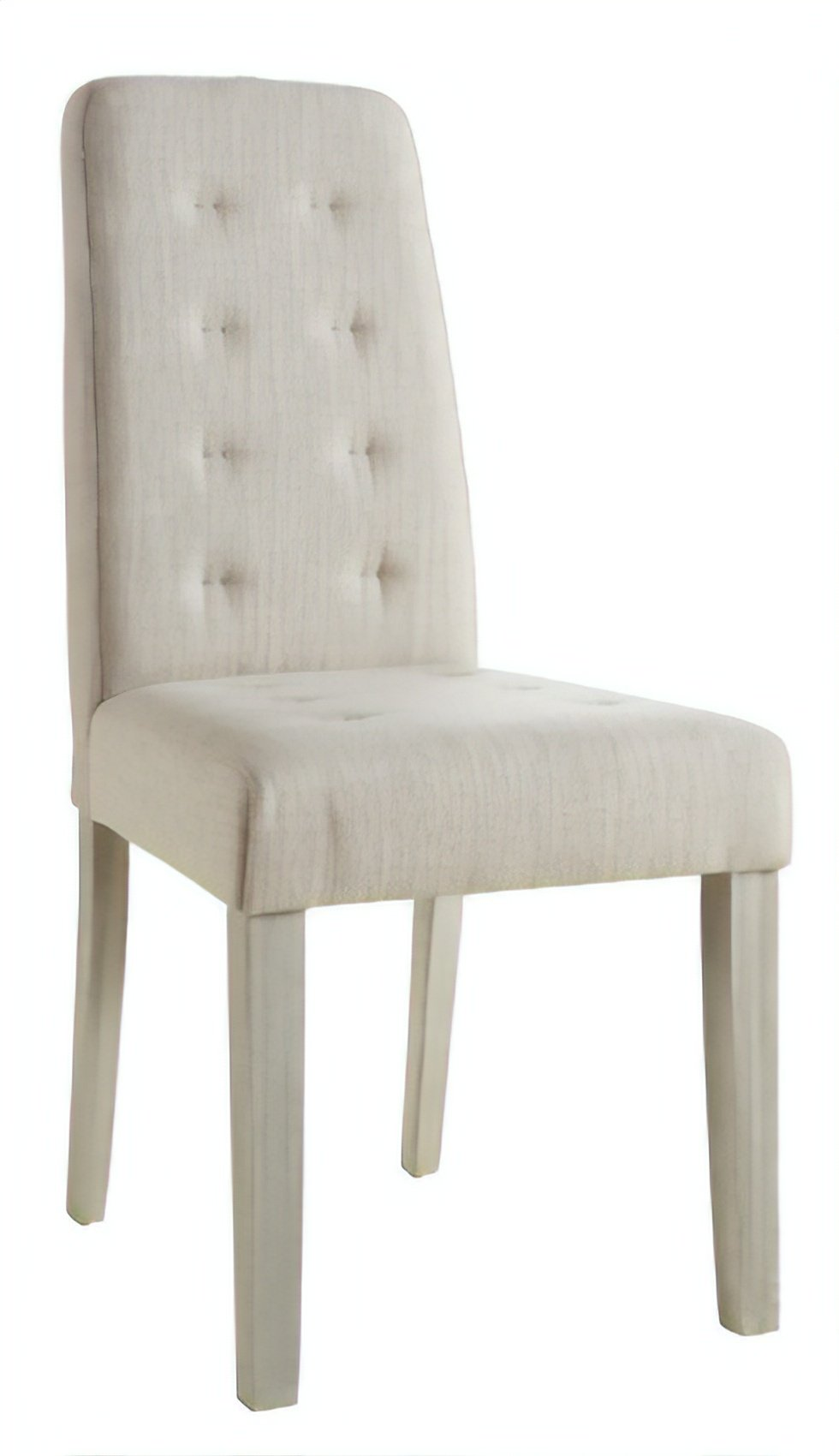 Καρέκλα Alba-Μπεζ