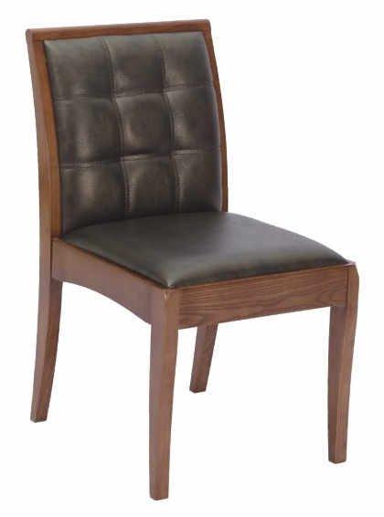 Καρέκλα Divon