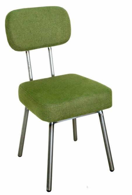 Καρέκλα Ino