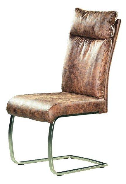 Καρέκλα Christian