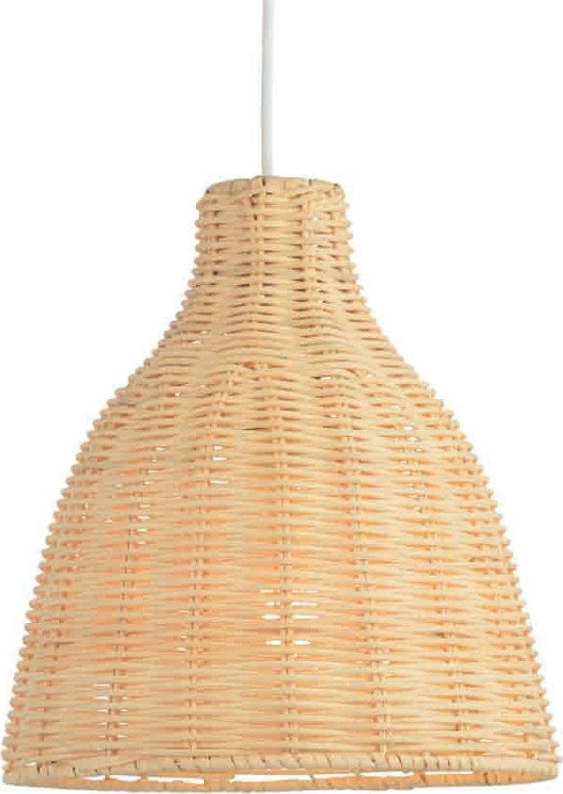 Φωτιστικό οροφής Kenti
