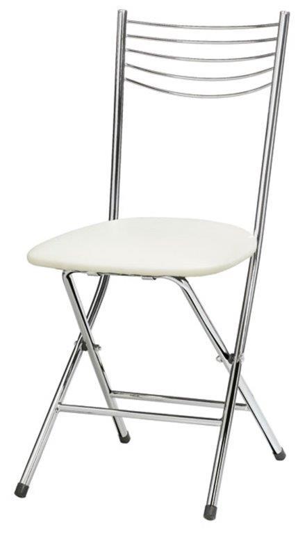 Καρέκλα Ketta