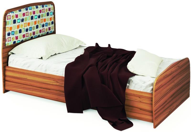 Κρεβάτι Haime