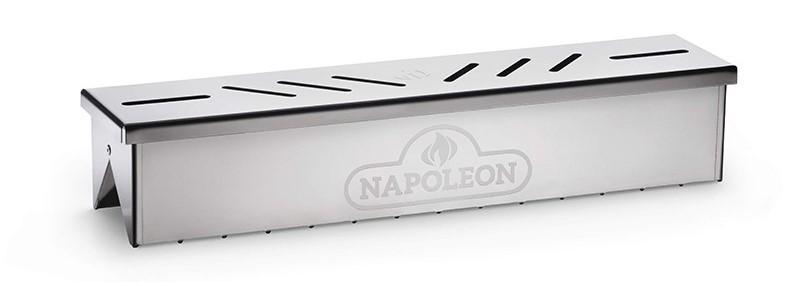 Κουτί Καπνίσματος Napoleon
