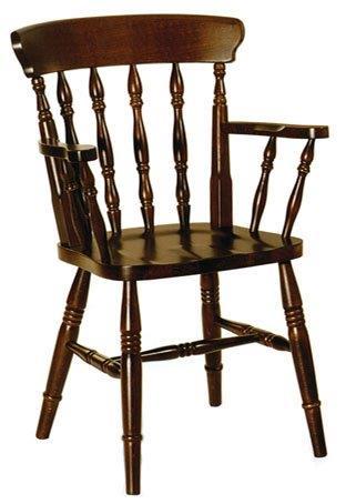 Καρέκλα Laka II
