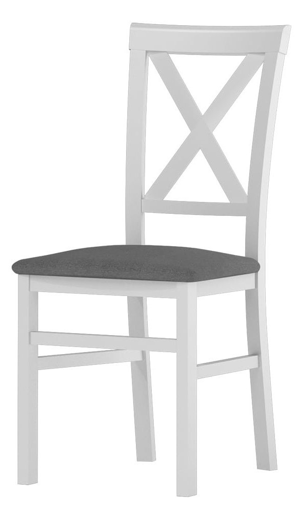 Καρέκλα LeBLanc