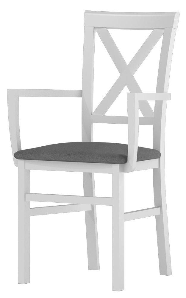 Καρέκλα LeBLanc II