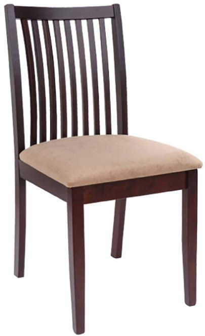 Καρέκλα Lecce