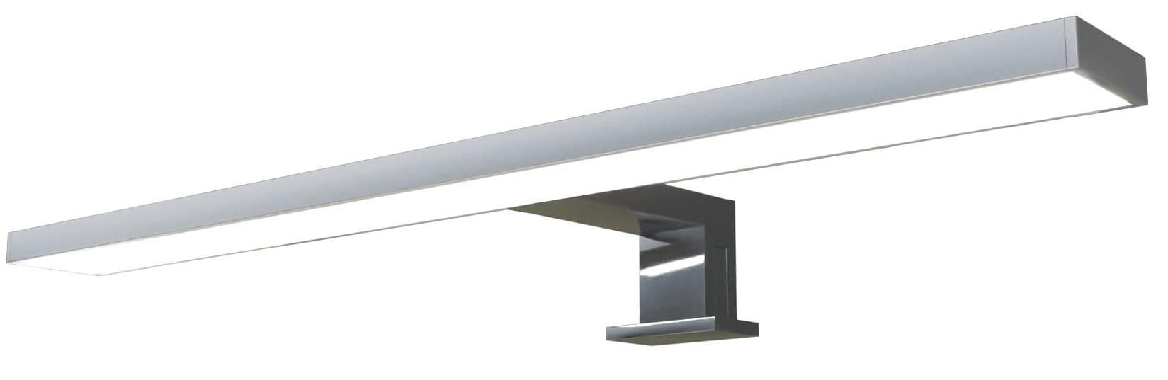 Φωτιστικό Sanitec LF 1172