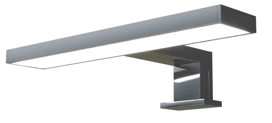Φωτιστικό Sanitec LF 1264/30