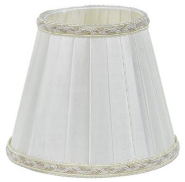 Καπέλο φωτιστικού Maytoni 326