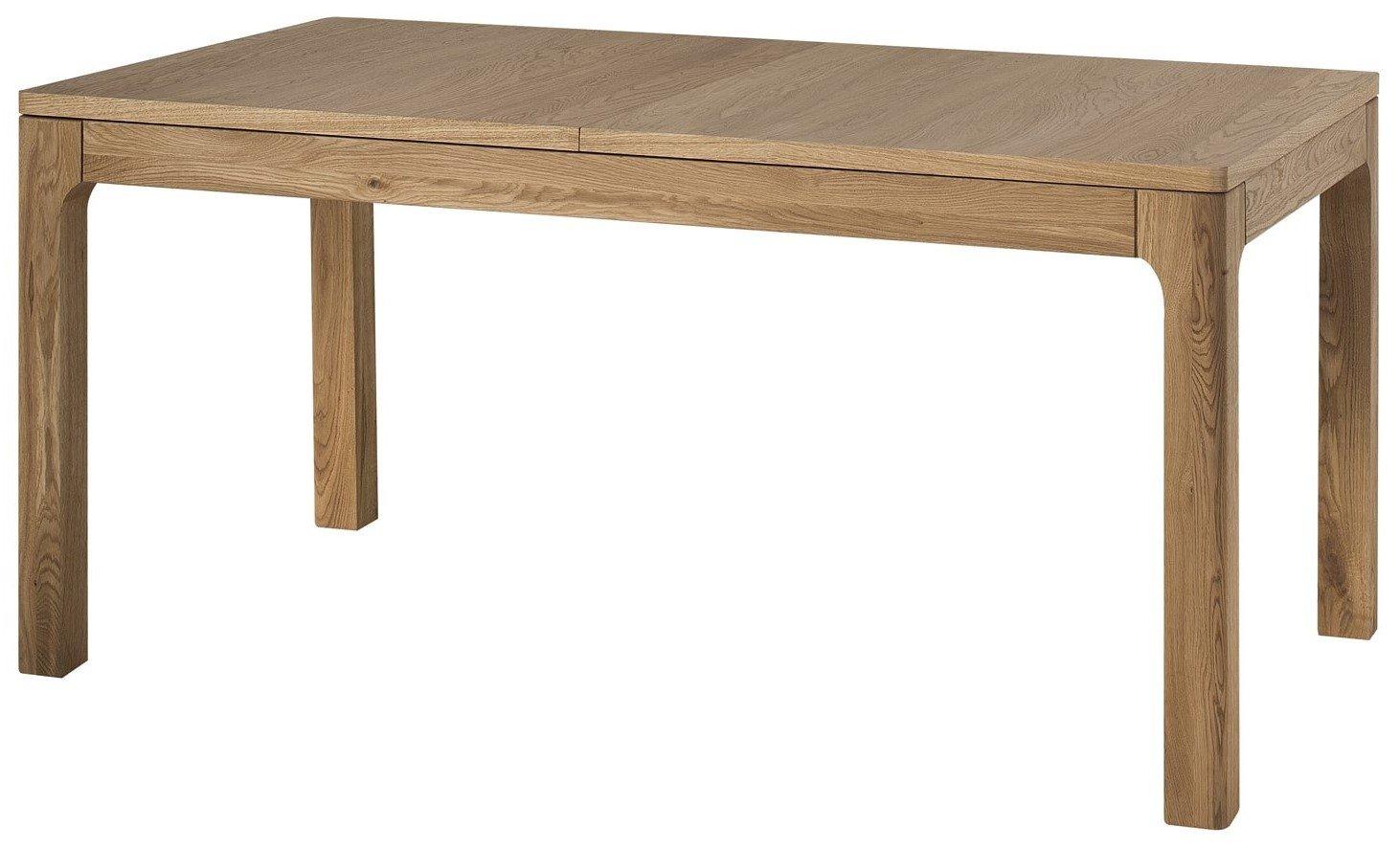 Τραπέζι Medona επεκτεινόμενο