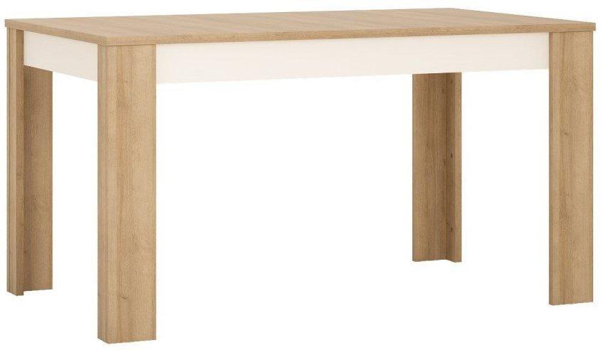 Τραπέζι επεκτεινόμενο Lynx