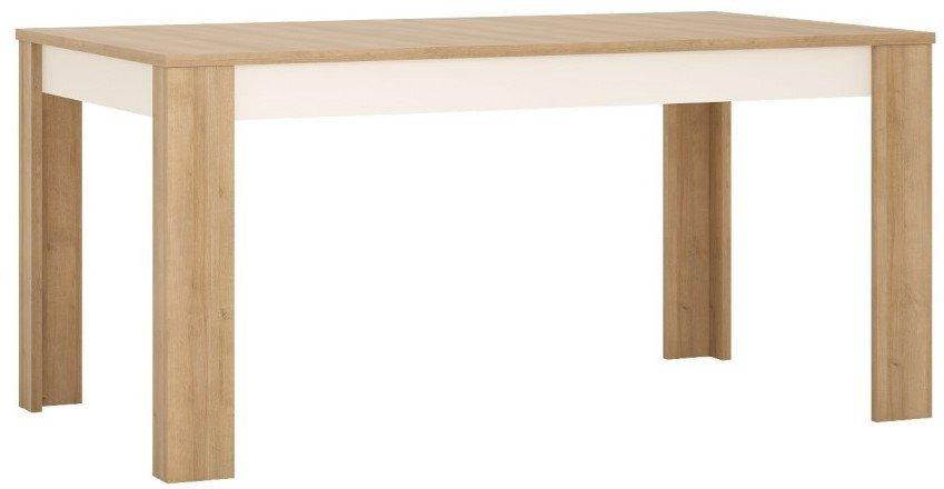 Τραπέζι επεκτεινόμενο Lynx plus