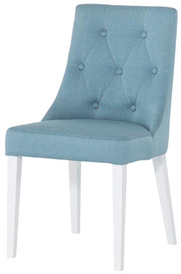 Καρέκλα Linak