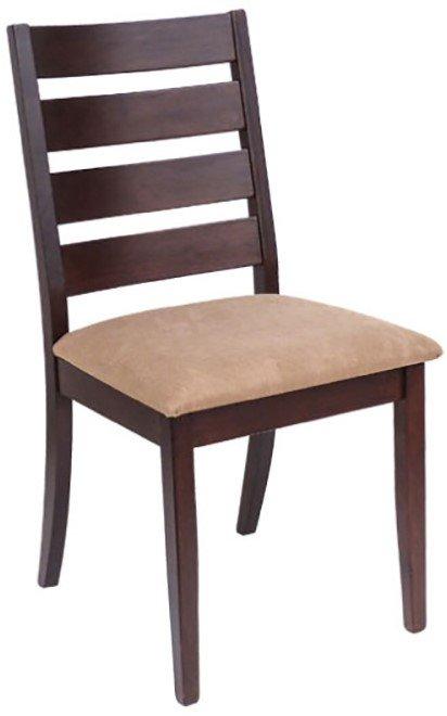 Καρέκλα Mircella