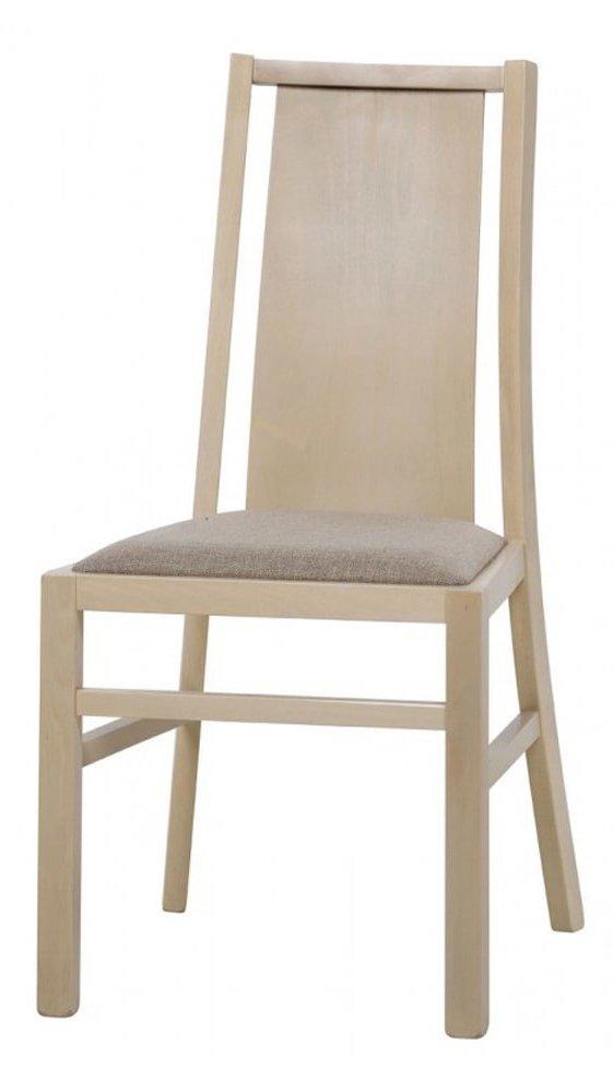 Καρέκλα Marsal-Φυσικό – Γκρι