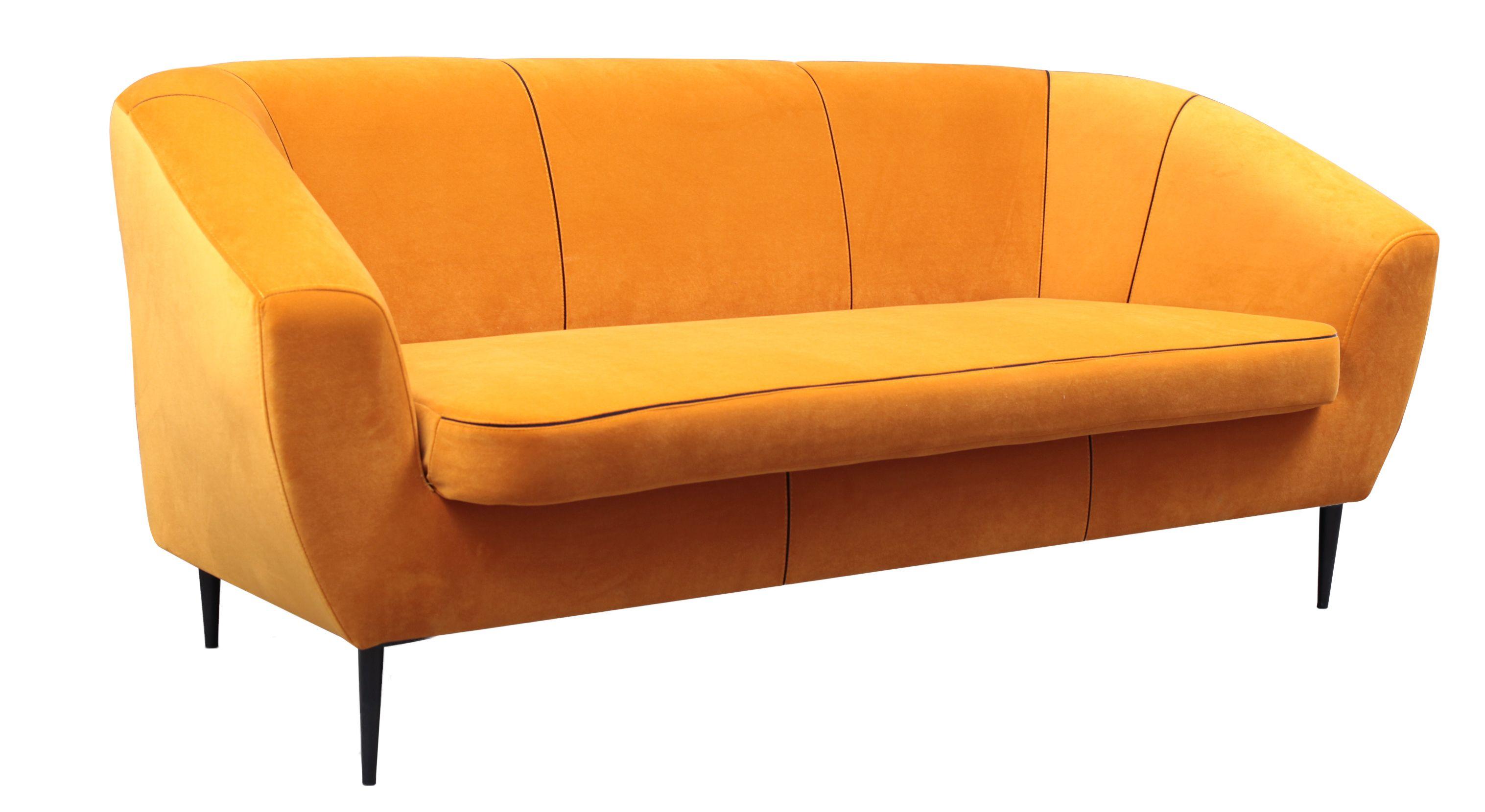 Καναπές Olive τριθέσιος