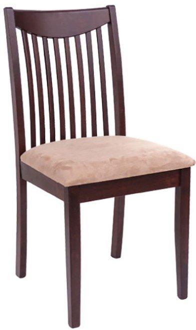 Καρέκλα Merita