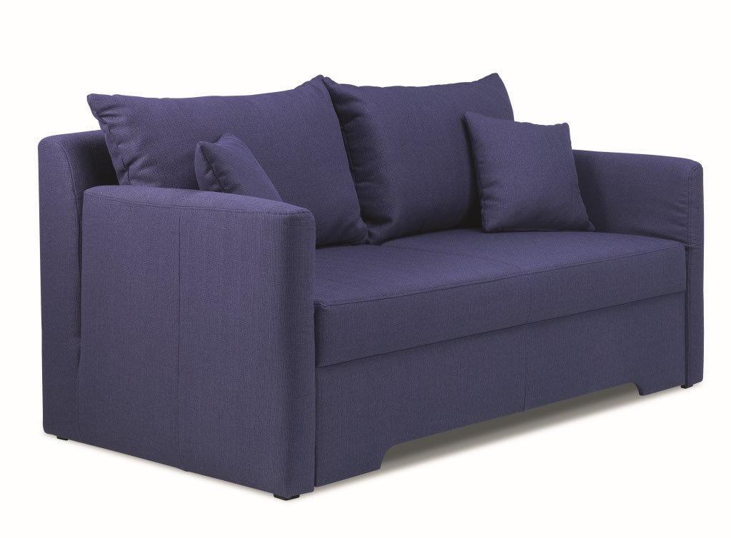 Καναπές – Κρεβάτι Milfey
