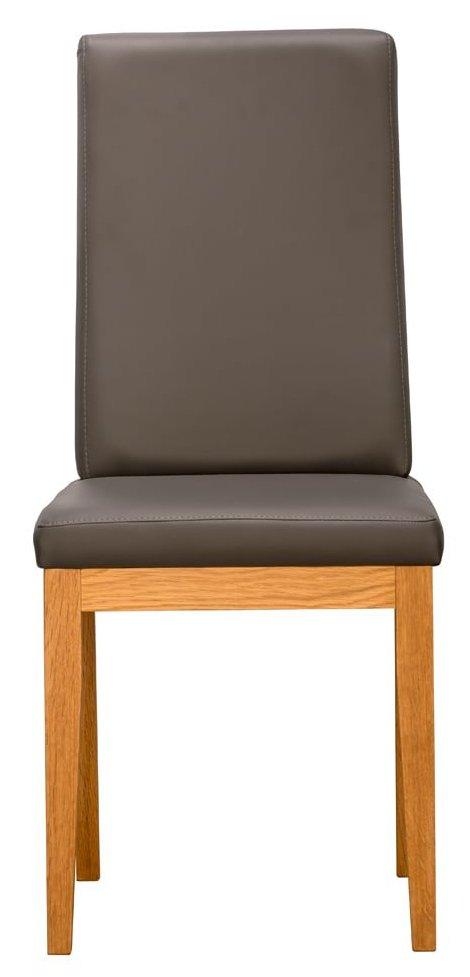 Καρέκλα Mercel