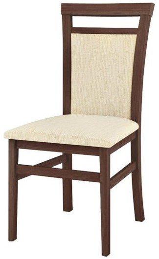 Καρέκλα Meriland-Κάφε – Μπεζ