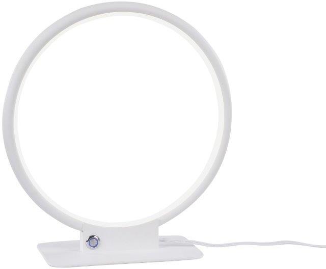 Επιτραπέζιο φωτιστικό Maytoni Nola LED I