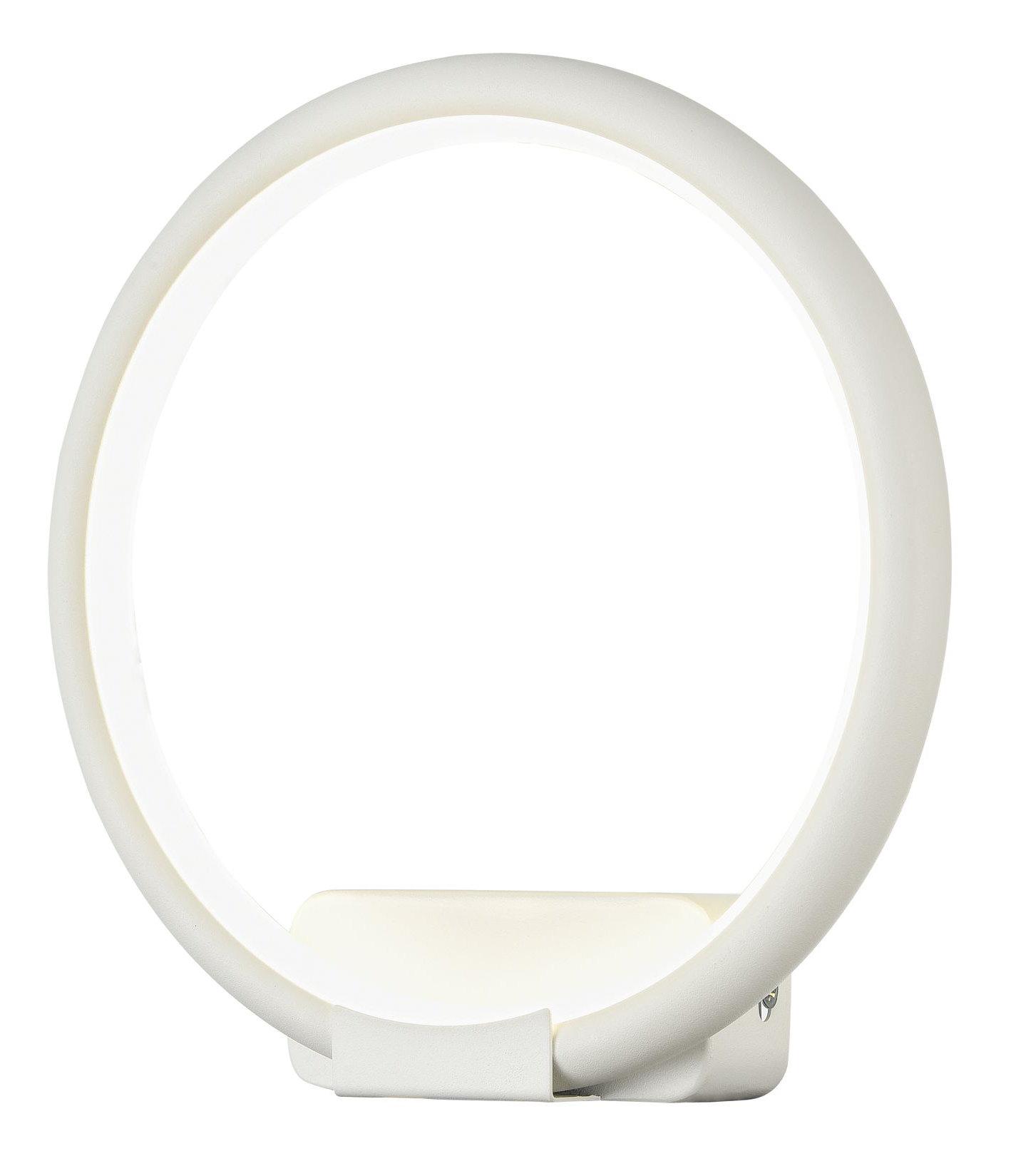 Επιτραπέζιο φωτιστικό Maytoni Nola LED II
