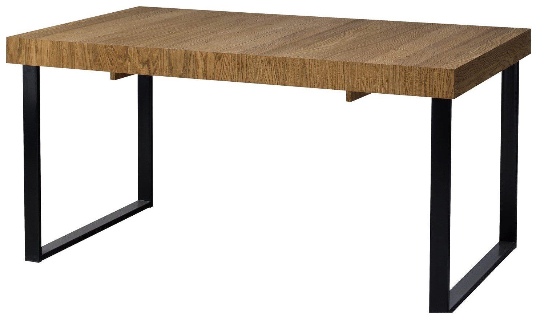 Τραπέζι Rivina επεκτεινόμενο
