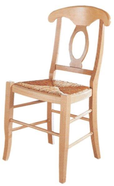 Καρέκλα Napo