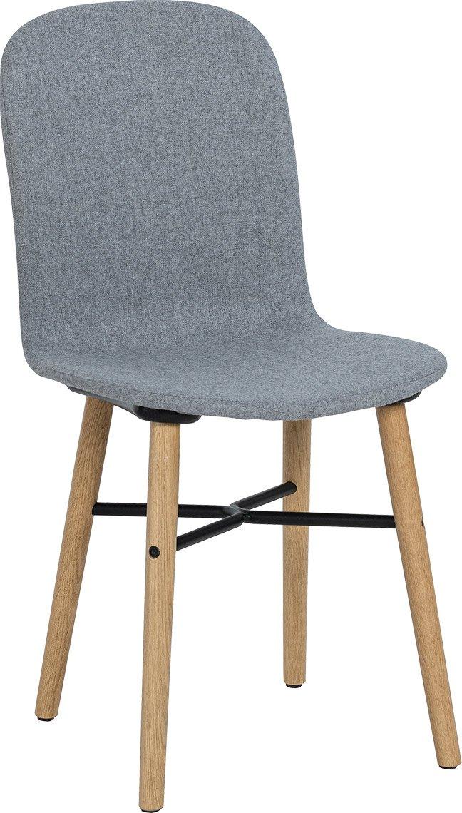 Καρέκλα Nature