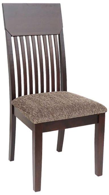Καρέκλα Noche