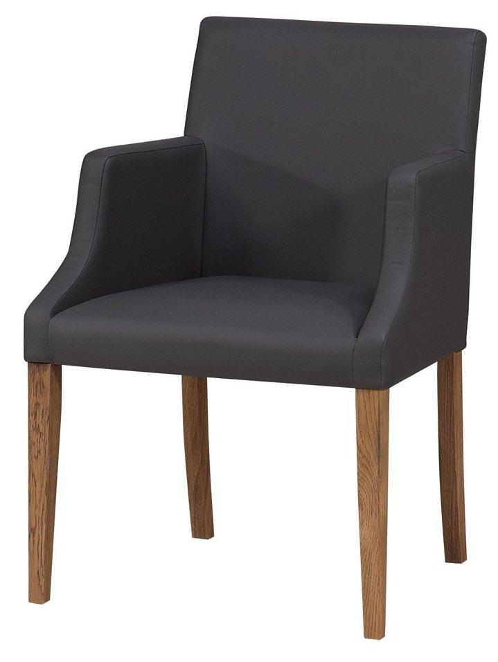 Καρέκλα Novel
