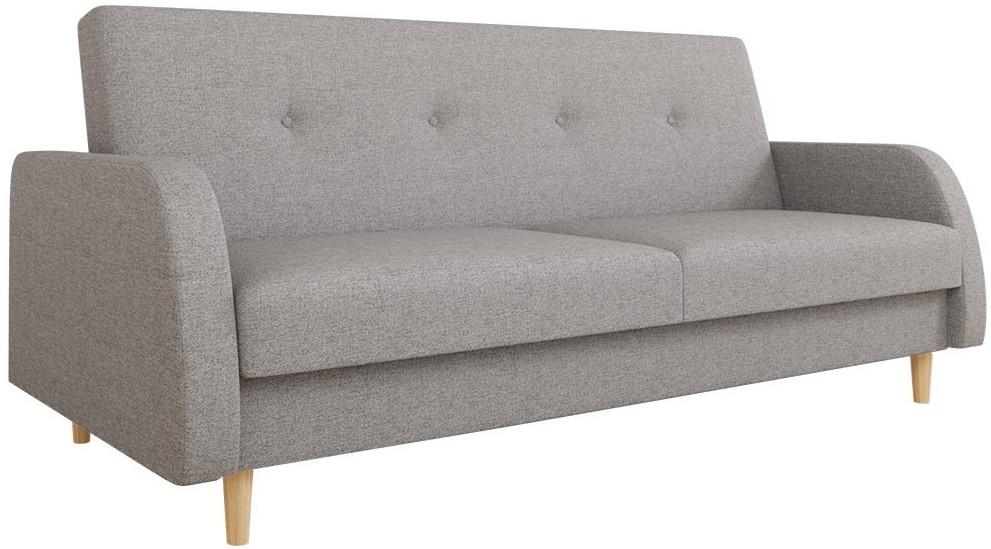 Καναπές – κρεβάτι Ingrid