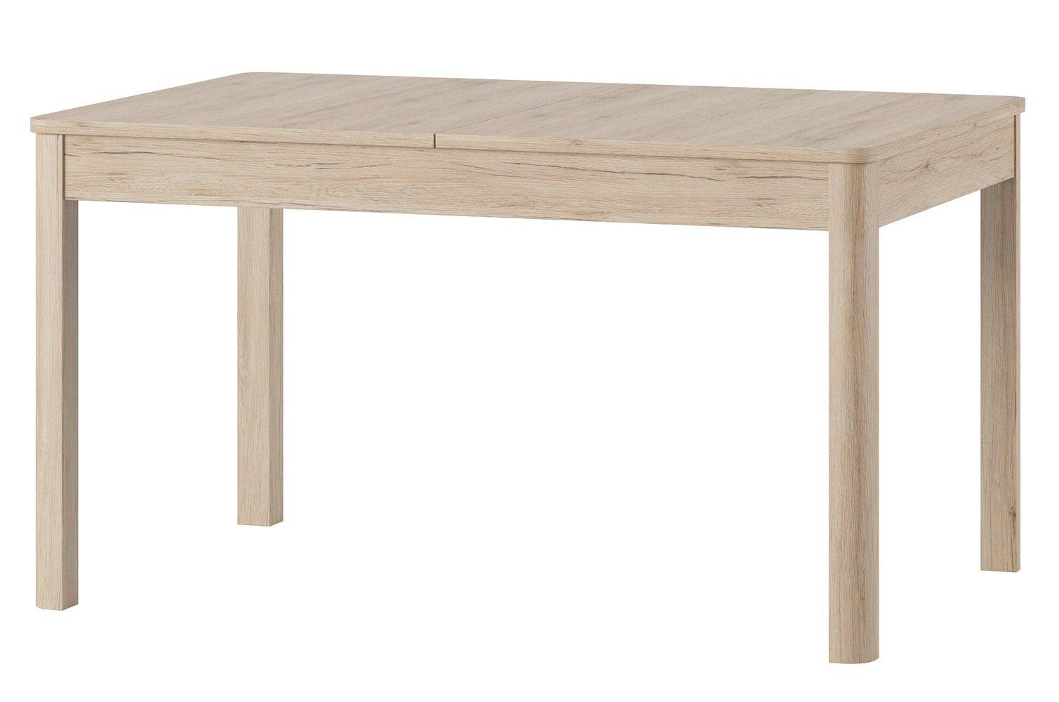 Τραπέζι Olavo II επεκτεινόμενο