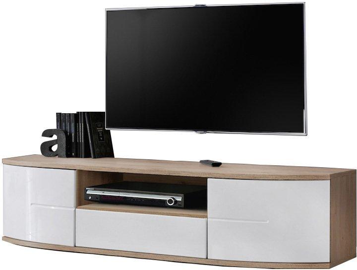 Έπιπλο τηλεόρασης Onar I
