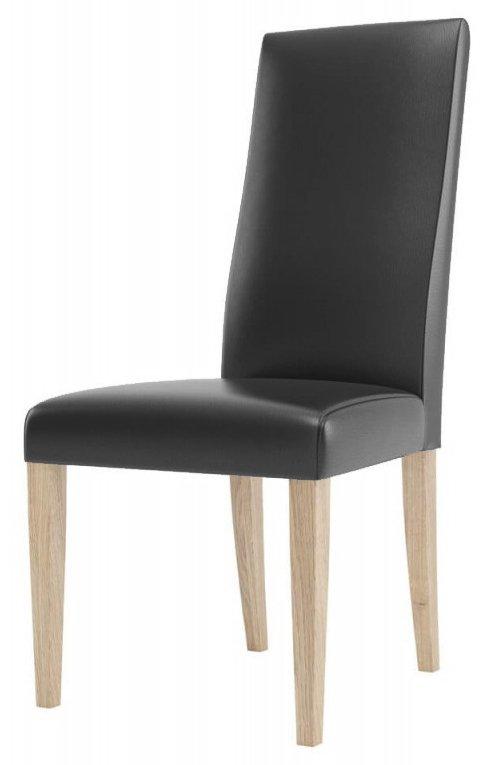 Καρέκλα Leon