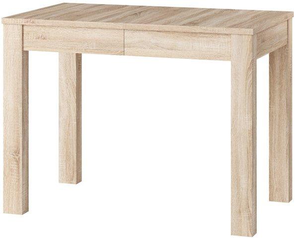Τραπέζι Olander επεκτεινόμενο (Μήκος: 100 Βάθος: 60 Ύψος: 76)
