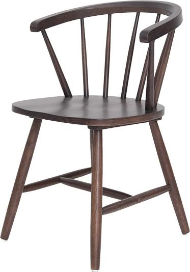 Καρέκλα Soulworks Deborah