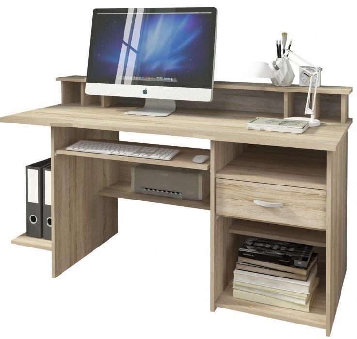 Γραφείο Olen