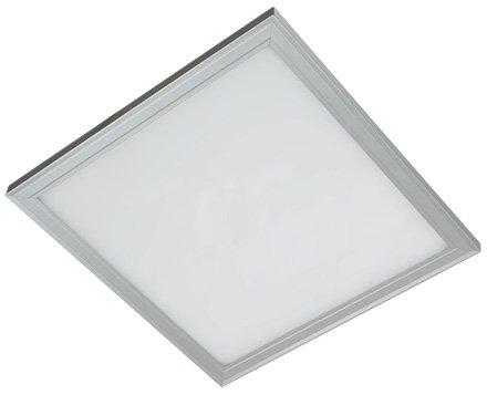 Πλαφονιέρα ELMARK LED Panel Dimmable