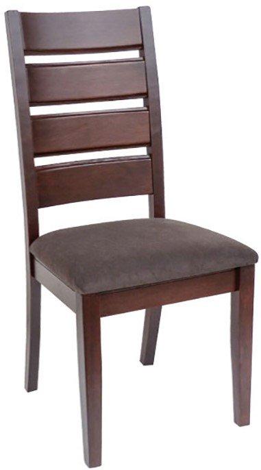 Καρέκλα Polenta