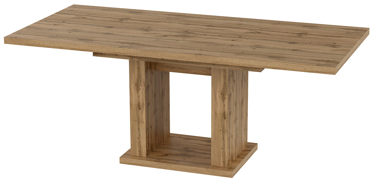Τραπέζι Patty επεκτεινόμενο